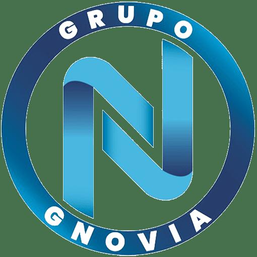 LOGO GRUPO GNOVIA 2
